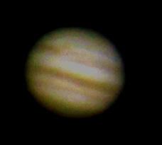 Jupiter2 reprocessed 22062014
