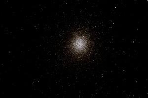 Omega Centauri ISO6400 5sec 23042014